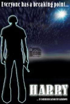 Harry: A Communication Breakdown Online Free