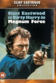 Ver película Harry el fuerte