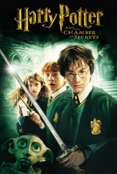 Harry Potter e la camera dei segreti online