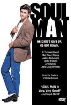 Soul Man online