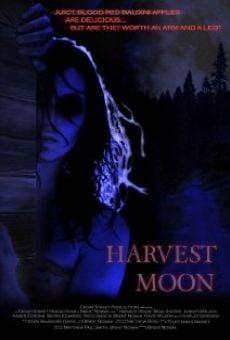 Harvest Moon gratis