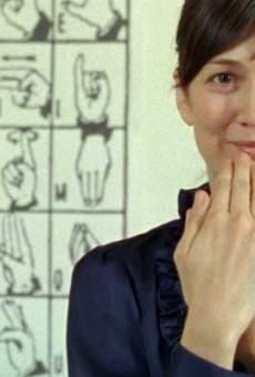 Ver película Hasta la punta de los dedos