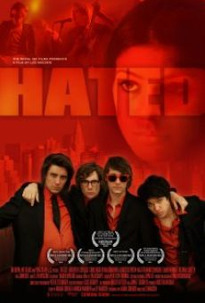 Hated on-line gratuito