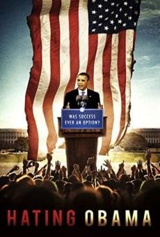 Ver película Hating Obama