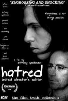 Hatred online streaming