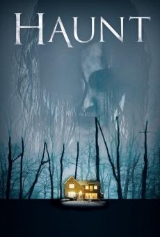 Ver película Haunt