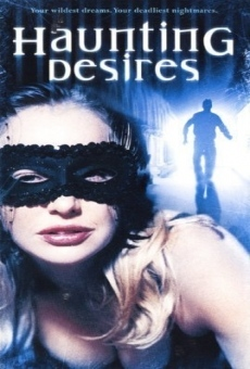 Haunting Desires on-line gratuito