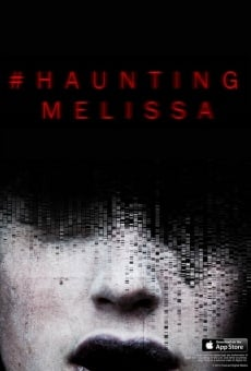 Haunting Melissa online streaming