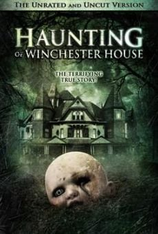 Haunting of Winchester House online