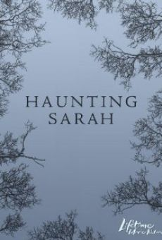 Haunting Sarah online streaming