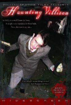 Ver película Haunting Villisca