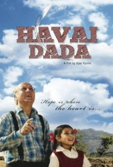 Watch Havai Dada online stream