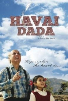 Havai Dada gratis