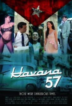 Havana 57 online streaming