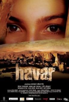 Havar online streaming