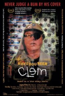 Película: Have You Seen Clem