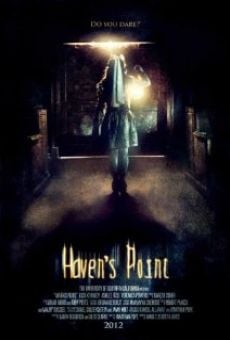 Haven's Point