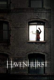 Havenhurst en ligne gratuit