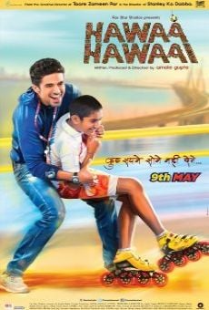 Hawaa Hawaai on-line gratuito