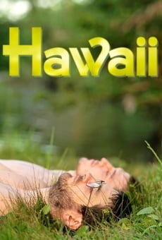 Hawaii stream online deutsch