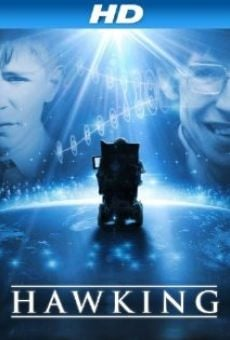Ver película Hawking