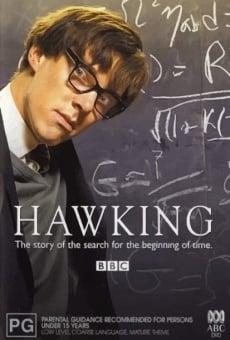 La historia de Stephen Hawking online