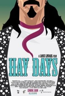 Hay Days on-line gratuito