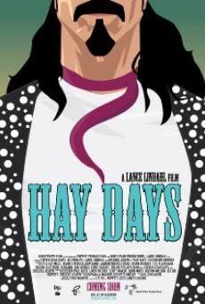 Ver película Hay Days