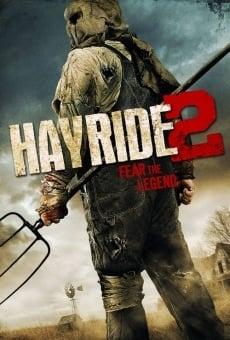 Hayride 2 on-line gratuito