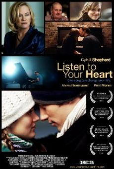 Watch Listen to Your Heart online stream
