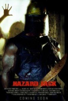Ver película Hazard Jack