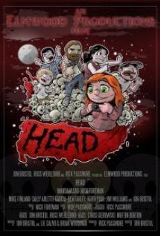 Ver película Head