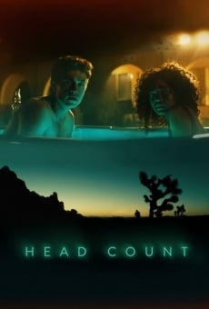 Película: Head Count