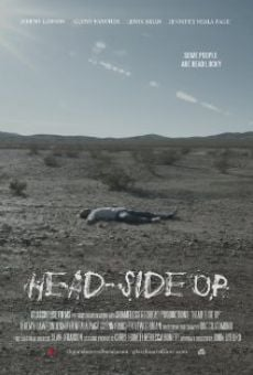 Head-Side Up online
