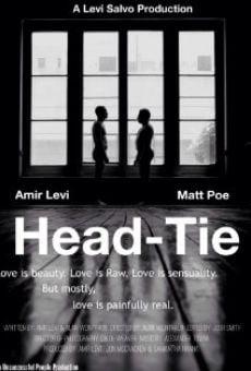 Watch Head-Tie online stream