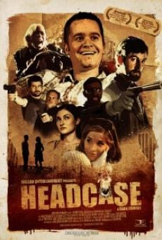 Headcase on-line gratuito