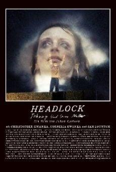 Headlock online