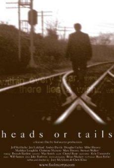 Heads or Tails online kostenlos