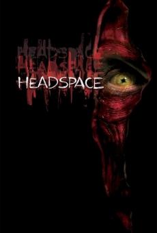 Ver película Headspace: El rostro del mal