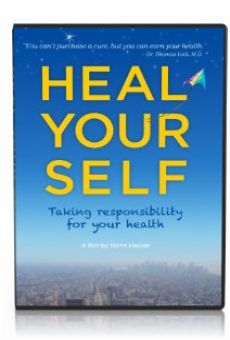 Heal Your Self online