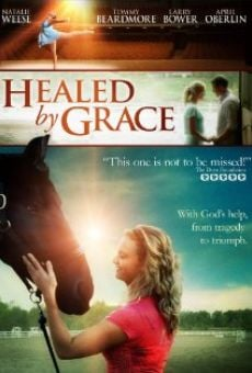 Healed by Grace online