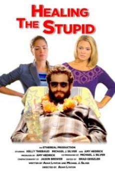 Película: Healing the Stupid
