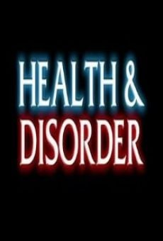 Ver película Health & Disorder