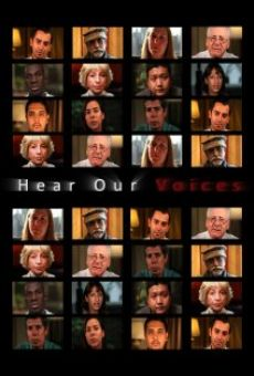 Hear Our Voices online free