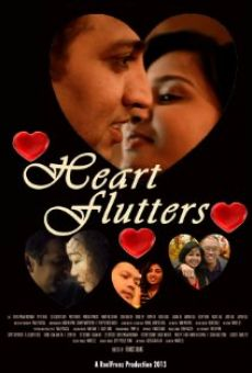Heart Flutters on-line gratuito