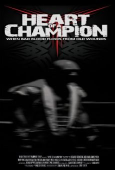 Heart of a Champion online