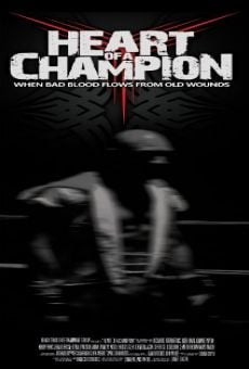 Ver película Heart of a Champion