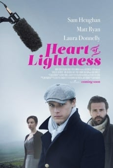 Ver película Heart of Lightness