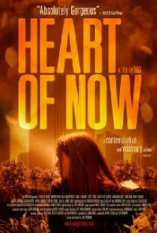 Heart of Now online
