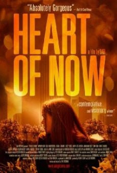Heart of Now on-line gratuito